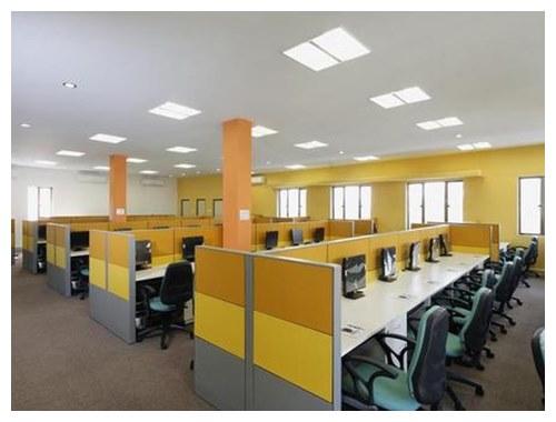 Office Decoration Company In Desh Interior Design Websites Bd Designer Home